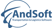 http://www.andsoft.fr/